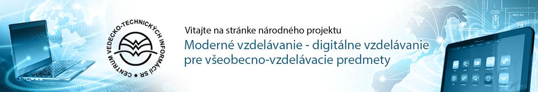 banner_privitanie_2014