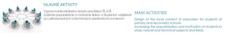 hlavne_aktivity